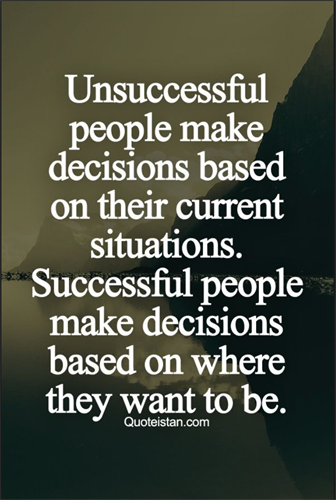 Gallery Image Successful_people_make_decisions_on_where_they_want_to_be.png