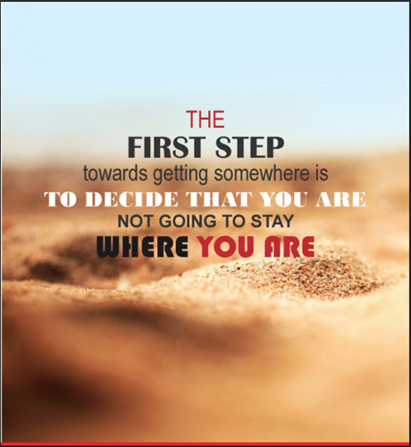 Gallery Image The_1st_Step_towards_getting_somewhere.....png