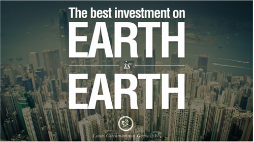 Gallery Image The_Best_investment_on_Earth_is_Earth.png