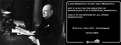 Gallery Image Winston_Churchill_Land._the_mother_of_all_monopolies.png