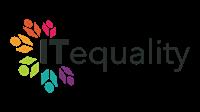 ITequality Logo