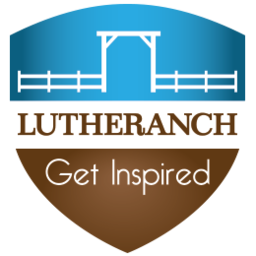 Volunteers Needed at Lutheranch Camp & Conference Center