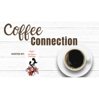 Coffee Connection - Mother & Daughter Catering
