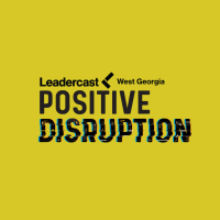 Leadercast West Georgia