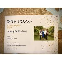 Journey Realty Group's Open House