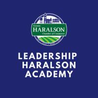 Leadership Haralson Academy