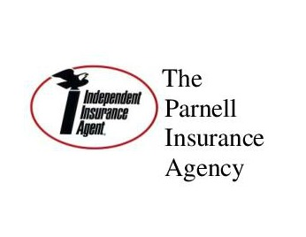 Parnell Insurance