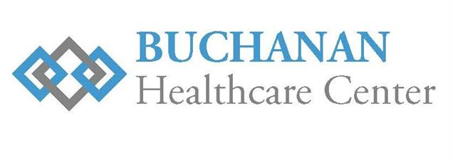 Buchanan Healthcare Center, LLC