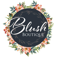 Blush Boutique at Merle Norman
