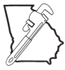 WGPS Logo