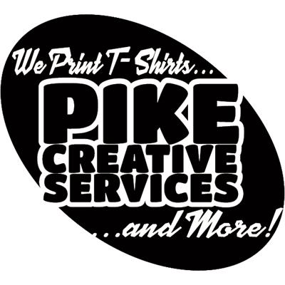 Pike Creative Services