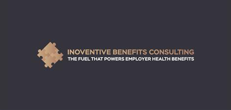 Inoventive Benefits Consulting