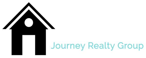 Christy Kilgore-Journey Realty Group