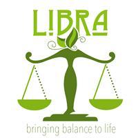 Libra Bookkeeping and Accounting aka Libra LLC