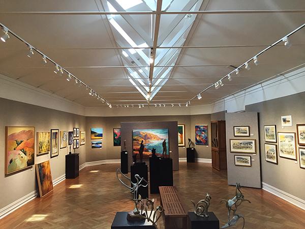Gallery Image segal_room-_after_renovation.jpg