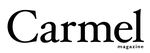 Carmel Magazine, Inc