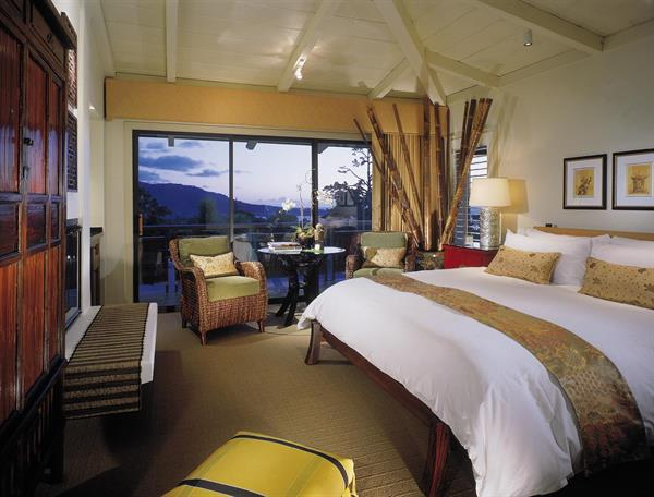 Guest View Room