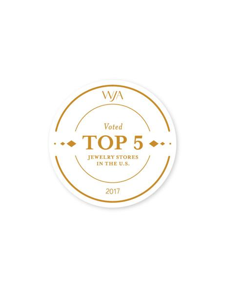 Gallery Image CC17-Top5-Badge-GoldandWhite.jpg