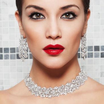 Bayco Diamonds