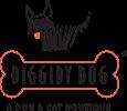 Diggidy Dog, LLC