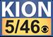 KION TV CBS