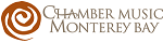 Chamber Music Monterey Bay