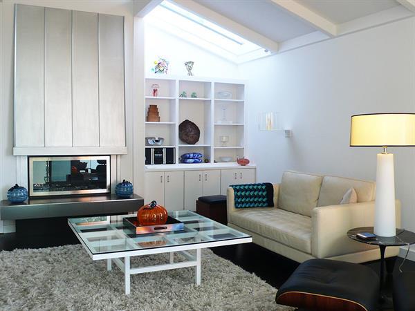 Gallery Image livingroom.jpg