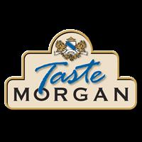 Taste Morgan