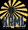 KRML 102.1 FM 1410 AM