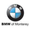 BMW of Monterey