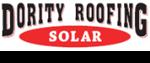 Dority Roofing & Solar