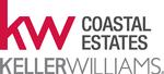 KW Coastal Estates / Team Beesley