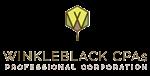 Winkleblack CPAs