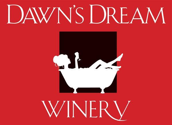 Gallery Image Dawn_Logo.jpg