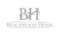 Beachwood Home