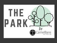 CarmelBarre/The Park Online