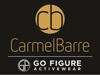 CarmelBarre