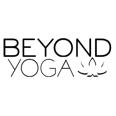 Gallery Image beyond-yoga-logo-3.jpg