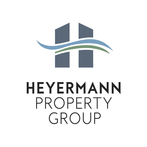 Heyermann Property Group Logo