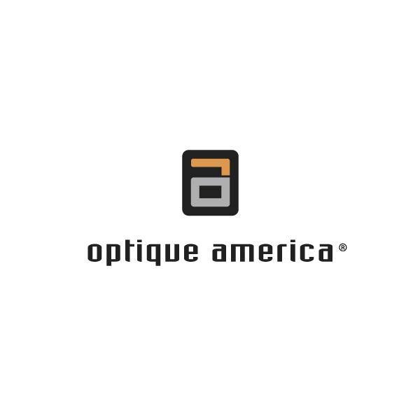 Optique America Logo