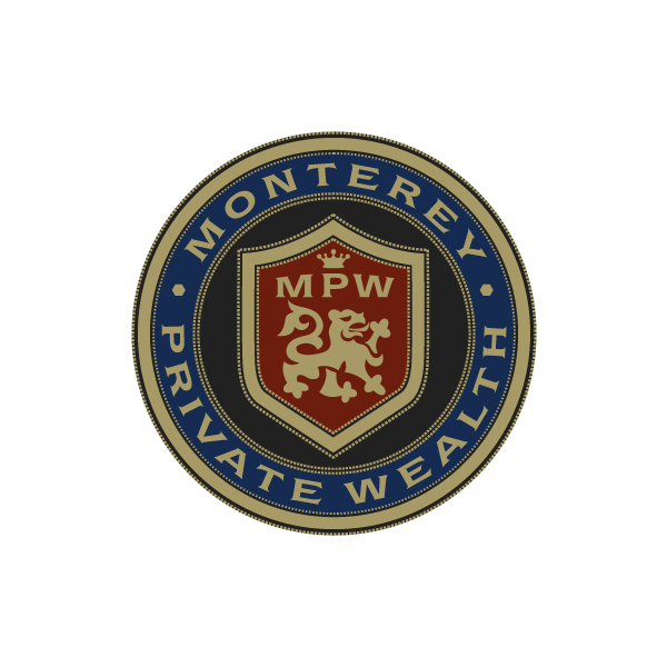 Monterey Private Wealth Logo