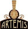 Artemis Carmel