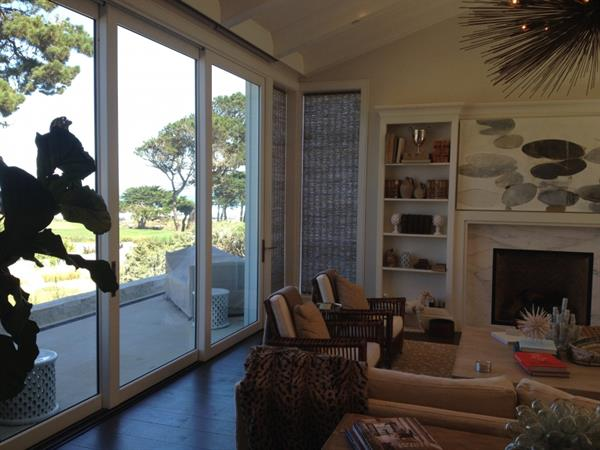 Beautiful Living Room-MPCC