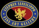 Stephen Sanfilippo Fine Art