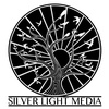 Silver Light Media
