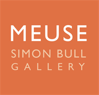 Meuse Gallery