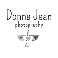 Donna Jean Photography