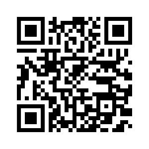 Gallery Image QR_CODE_FOR_US_RESOURCES_PAGE.jpg