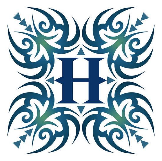 Gallery Image glick_H_logo_CC.png
