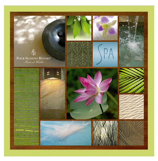 Gallery Image glick_four_seasons_spa_CC.png